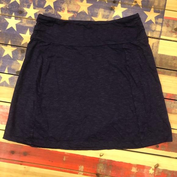 Columbia Dresses & Skirts - NWOT Columbia Skirt